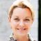 Ashley Preisinger, Chief Executive Officer, Atlanta Dream