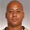 Bobby Acosta, Head Football Coach, Widener University
