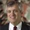 Eric Hyman, Director of Athletics, Texas A&M University