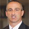Eric Ziady, Director of Athletics & Recreation Services, University of Delaware