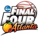 2013 Final Four: Atlanta