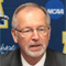 Gary Gray, Director of Athletics, University of Alaska Fairbanks