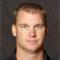 Jon Anderson, Head Football Coach, West Virginia State University