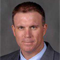 Tom Kleinlein, Director of Athletics, Georgia Southern University