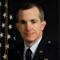 Col. William Walker, Director of Athletics & Recreation, American University