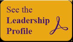 See the leadership profile