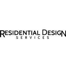 Fabulous Residential Design Services Names Vp General Manager For Home Interior And Landscaping Ologienasavecom