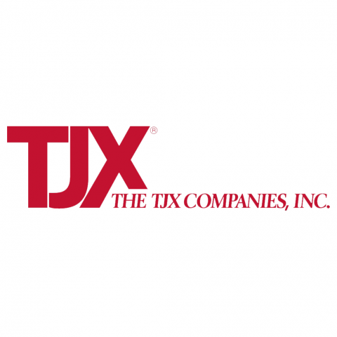 Herb Caver Named Assistant General Manager  HomeGoods at The TJX Companies    Parker Executive Search. Herb Caver Named Assistant General Manager  HomeGoods at The TJX